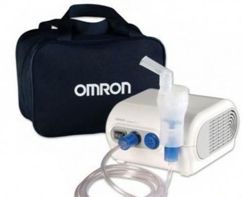Ингалятор OMRON Comp Air NE-C28-E