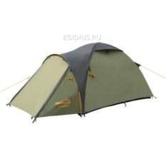 Палатка Musson 2 Helios