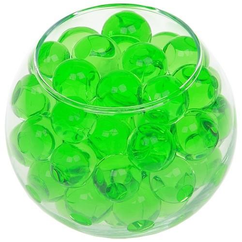 Нано шарики «Гидрогель»