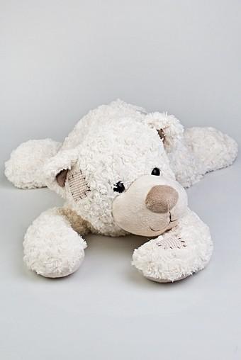 Мягкая игрушка Любимый мишка