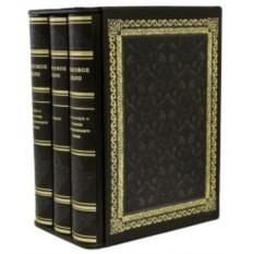 Книжное издание Банковое дело