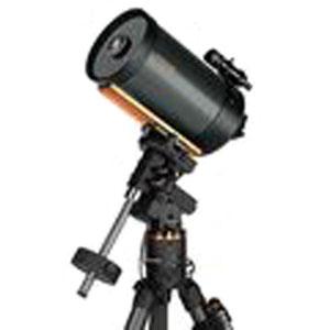 Телескоп CGE 1100 XLT