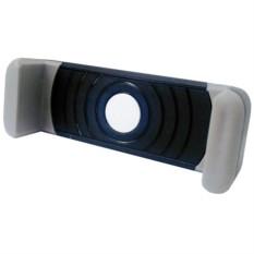 Держатель телефона на дефлектор WIIIX