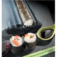 Машинка для суши Ролл-Суши