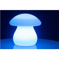 Светодиодный светильник Mushroom (Led) Alive System