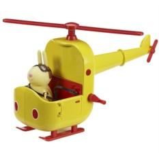 Игровой набор «Вертолет», Peppa Pig