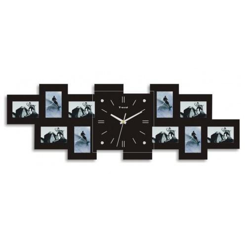 Часы с фото Легенда