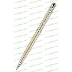 Шариковая ручка Parker Sonnet Slim 2010 K435