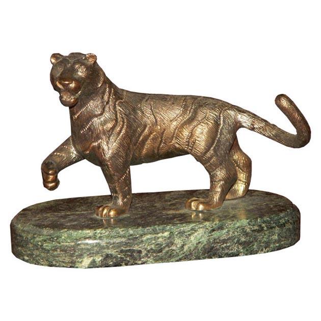 Сувенир «Тигр»