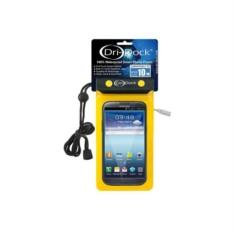 Dri-Dock Original - водонепроницаемый чехол для смартфона