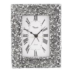 Часы Маргаритка