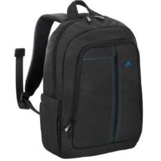 Рюкзак для ноутбука RivaCase 15.6 Black
