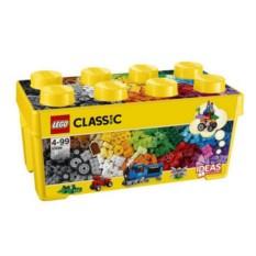 Конструктор для детей Набор для творчества Lego Classic