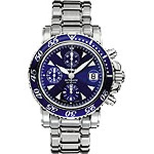 Часы мужские «Montblanc»