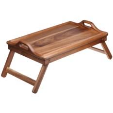 Складной столик-поднос «Вдохновение»