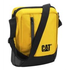 Сумка на плечо CAT