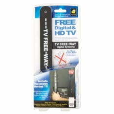 Телевизионная антенна TV Free