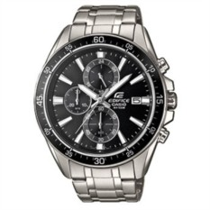 Мужские наручные часы Casio Edifice EFR-546D-1A