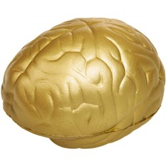 Релаксатор «Мозговой штурм»