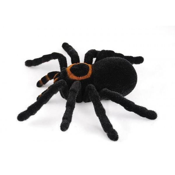 Радиоуправляемая игрушка Паук-Тарантул