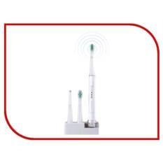 Зубная электрощетка VES Kenwell