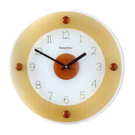 Интерьерные часы Diamantini&Domeniconi