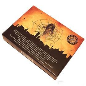 Карты Мафия, в подарочной упаковке