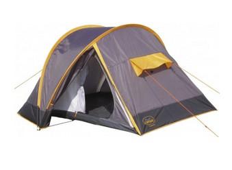 Палатка Campus Compact Plus 2