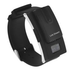 Смарт-часы с Bluetooth гарнитурой