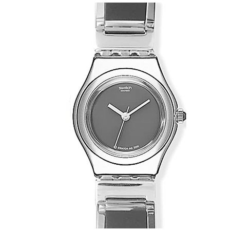 Часы наручные Swatch