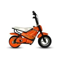 Детский электромопед TVL Mini