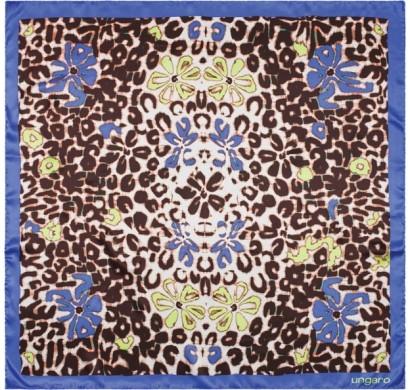 Платок шейный Petali