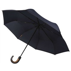 Синий зонт Palermo