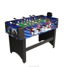 Игровой стол для футбола DFC Amsterdam