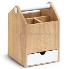 Большой органайзер для аксессуаров Toto storage box