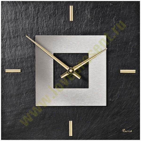 Настенные часы Classic