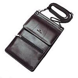 Сумка-кошелёк