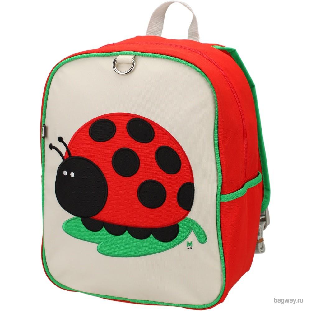 Детский рюкзак Beatrix от Little Kid