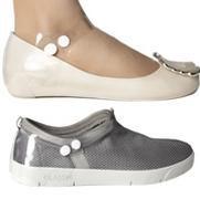 Автопятка HEEL MATE - Econom - для обуви без каблука