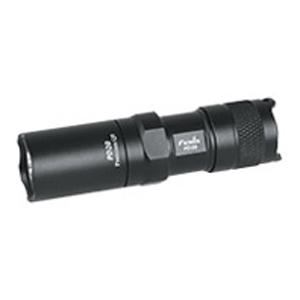 Фонари - Fenix - PD20 Premium Q5