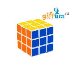 Кубик Magic Cube 3x3x3