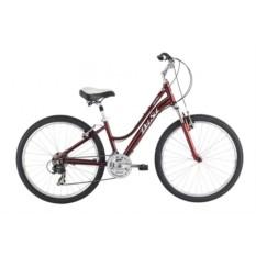 Велосипед Haro Lxi 6.1ST (2015)