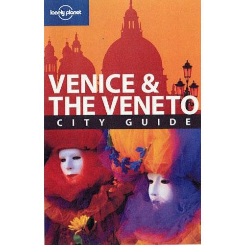 Книга «Венеция»