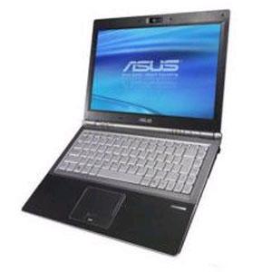 Ноутбук Asus U3S