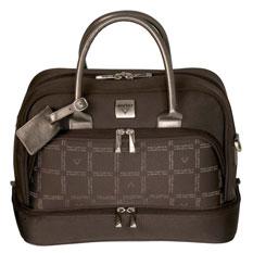 ...Бижутерия, Чемоданы antler, carlton, дорожные сумки, чемоданы тележки...