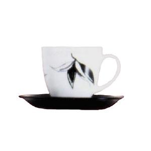 Чайный набор Carine Onyx