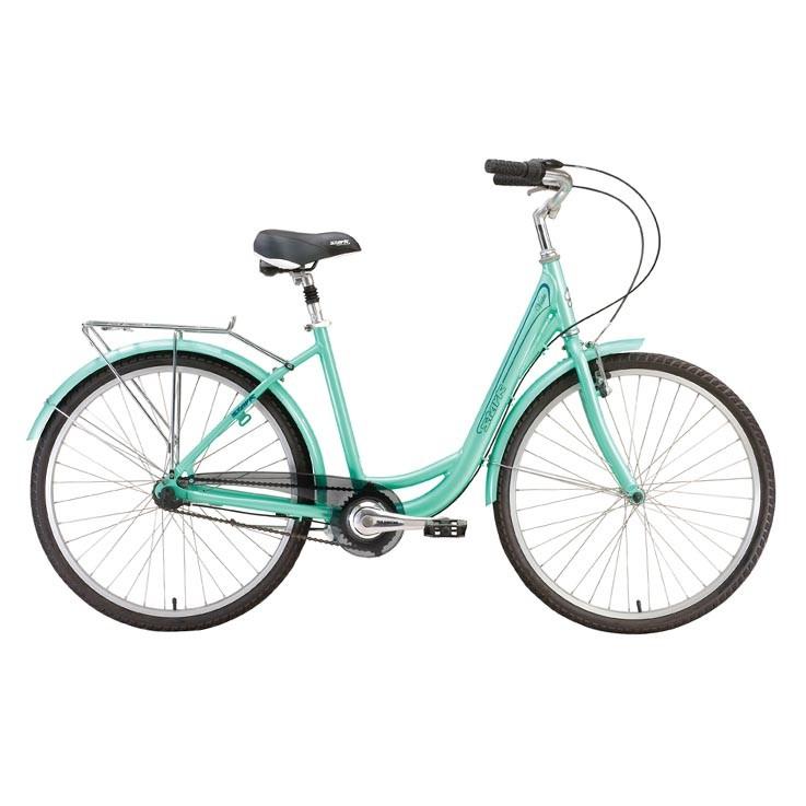 Велосипед Vesta 26/Stark