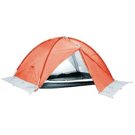 Палатка Mountain Fox 3