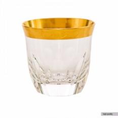 Набор стаканов на 360 мл Джесси Bohemia