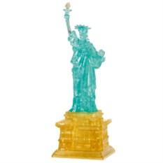 3D-головоломка «Статуя Свободы»